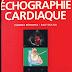 Livre: Guide de poche de l'échographie cardiaque / Thomas Böhmeke & Ralf Doliva