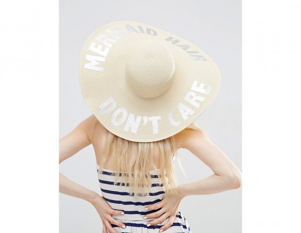 tendenza cappelli estate 2016  straw summer hats fashion moda tendenze estate blogger italiane di moda blog di moda