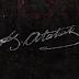 atatürk imzalı duvar kağıdı[full hd]