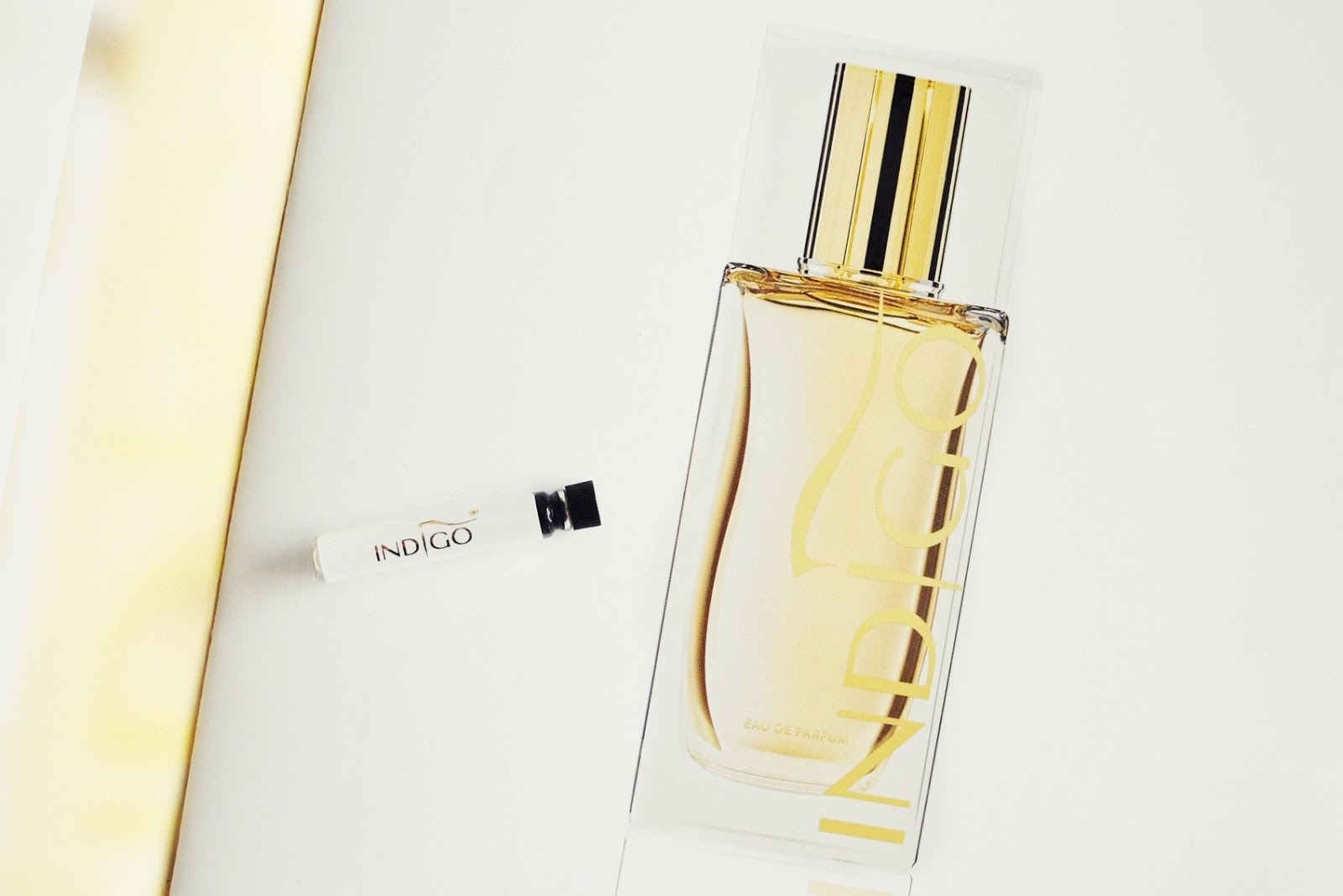 perfum-pod-choinkę