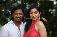 Dare Movie Press meet with Sakshi Kakkar and other Star Cast ~  Exclusive 020.JPG