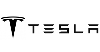 Freedom Network partners with Tesla