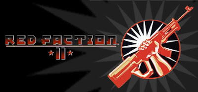 Red Faction 2 Download
