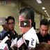 """WATCH: Kiko Pangilinan May Mensahe sa Lahat ng Pilipino """"Hindi tayo papayag sa diktaturyang Duterte"""""""