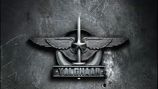 Yalghaar MOD Apk Data Obb [LAST VERSION] - Free Download Android Game