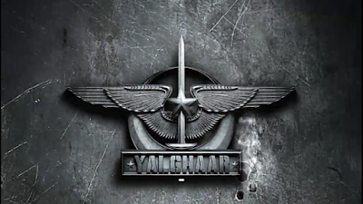 Download Gratis Yalghaar apk + obb