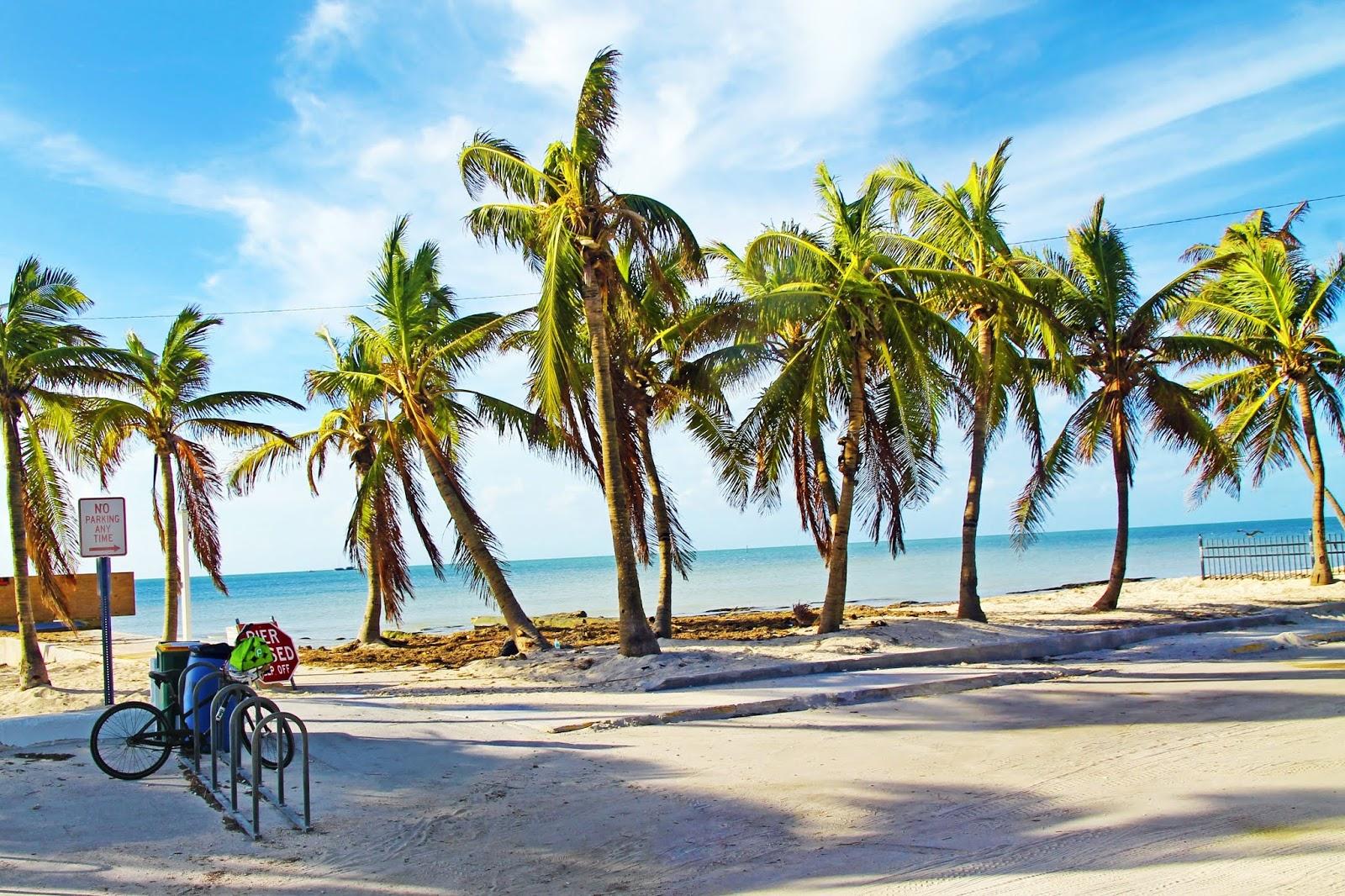 Roteiro de 1 dia em Key West, o ponto mais a sul dos Estados Unidos