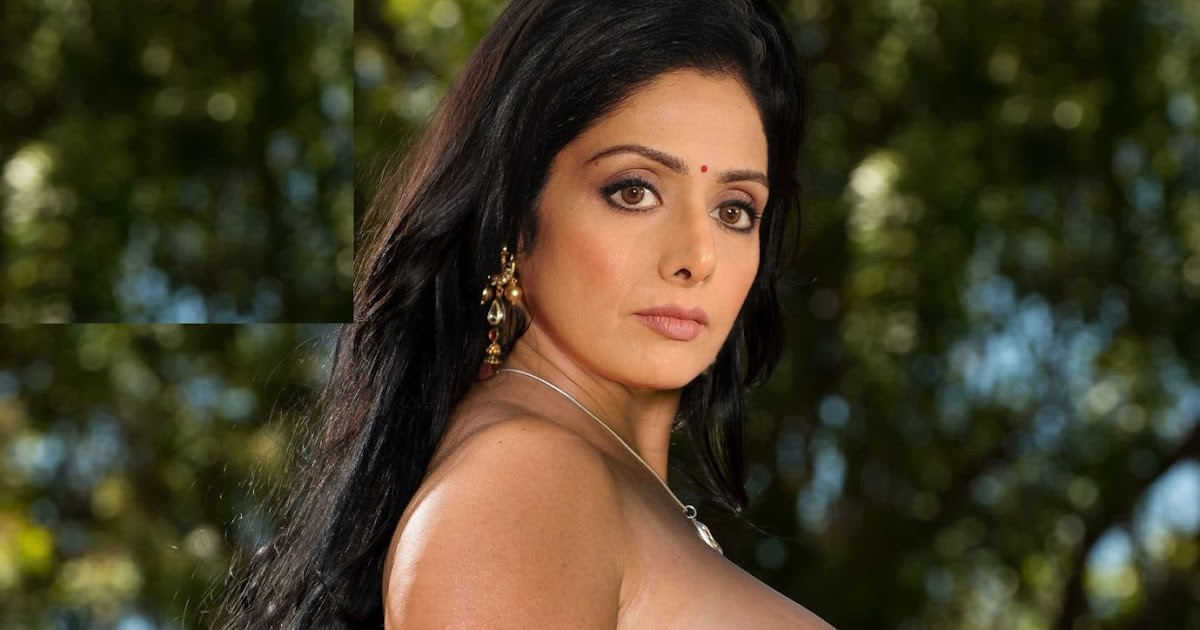 Xxx Sridevi Bp - Sex Video-9686