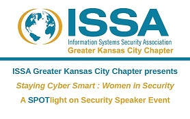 SPOTlight on Security Speakers Series