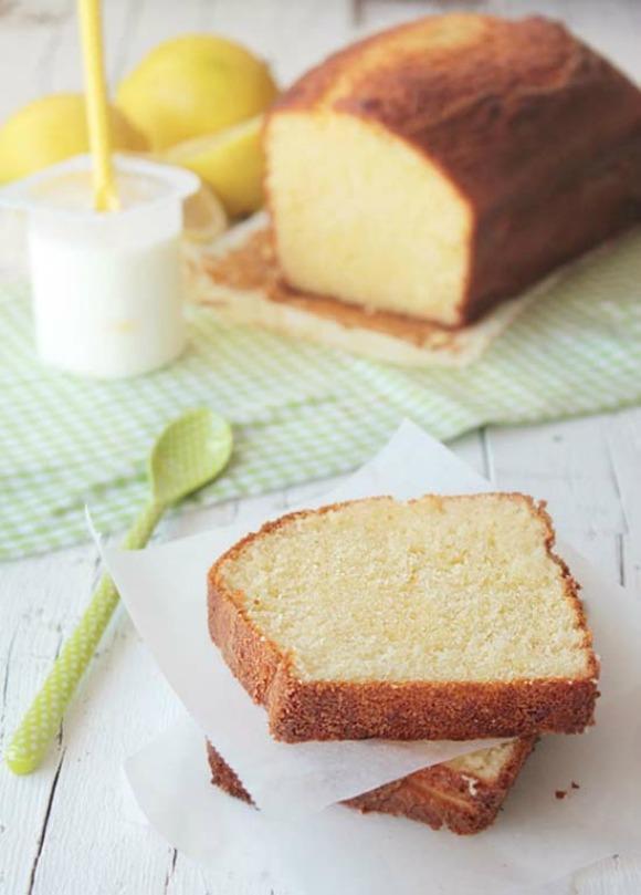 Cake Make Station Aj