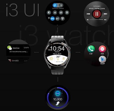smartwatch-IQI-i3