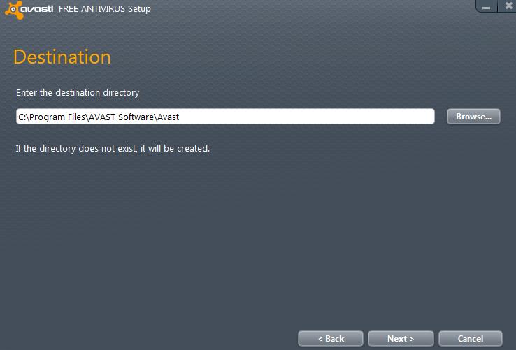 avast 7.0.1474 license key