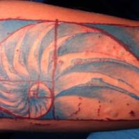 Tatuagem 21