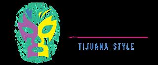 Solo Tacos Tijuana Style تجربتي لمطعم سولو تاكوز المكسيكي في العاصمة الكويت