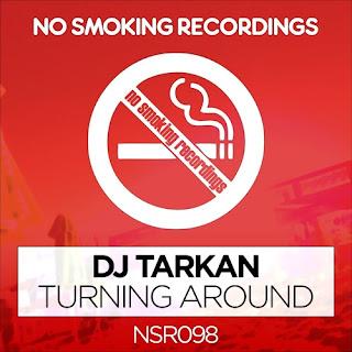 DJ Tarkan - Turning around (Original Mix)