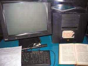 the-entire-world-wide-web-used-to-be-just-one-computer