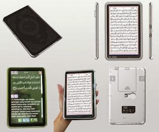 Download Al-quran digital dengan terjemah