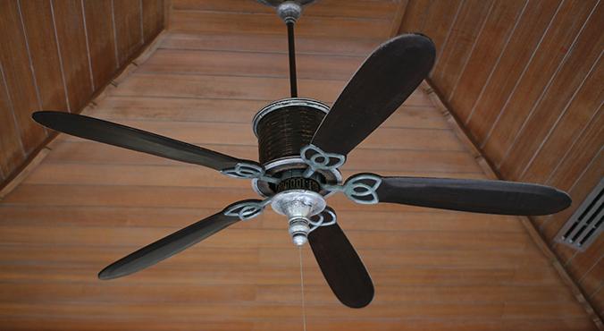 Marzua c mo refrescar la casa sin aire acondicionado - Como refrescar la casa ...