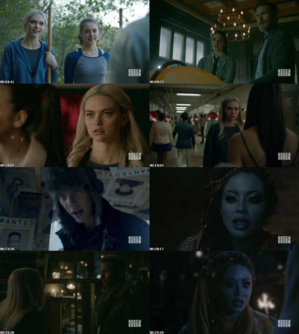 Watch Online Free Legacies S01E10 Full Episode Legacies (S01E10) Season 1 Episode 10 Full English Download 720p 480p