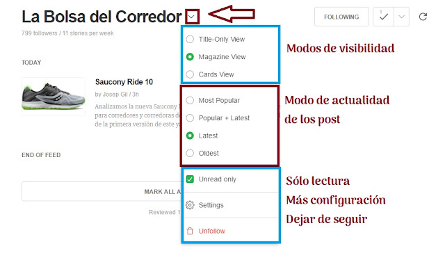 rss-feedly-personalizacion
