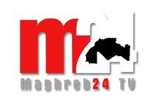 Maghreb 24 TV