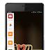 Menu cạnh, truy cập nhanh ứng dụng, chụp ảnh màn hình, double tap tắt màn hình cho android