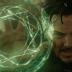 Nouvelle bande annonce VF et affiche pour Doctor Strange de Scott Derrickson ! (Comic-Con 2016)