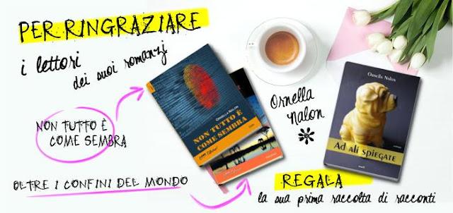 regalo-lettori-libri-gratis