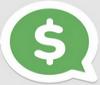 Quack Messenger è una app gratuita di messaggistica