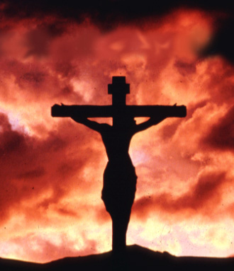 MzTeachuh: Movie Review: Films About Jesus