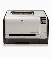 HP Laserjet CP1520 Downloads Driver para o Windows 8, 7 e Mac