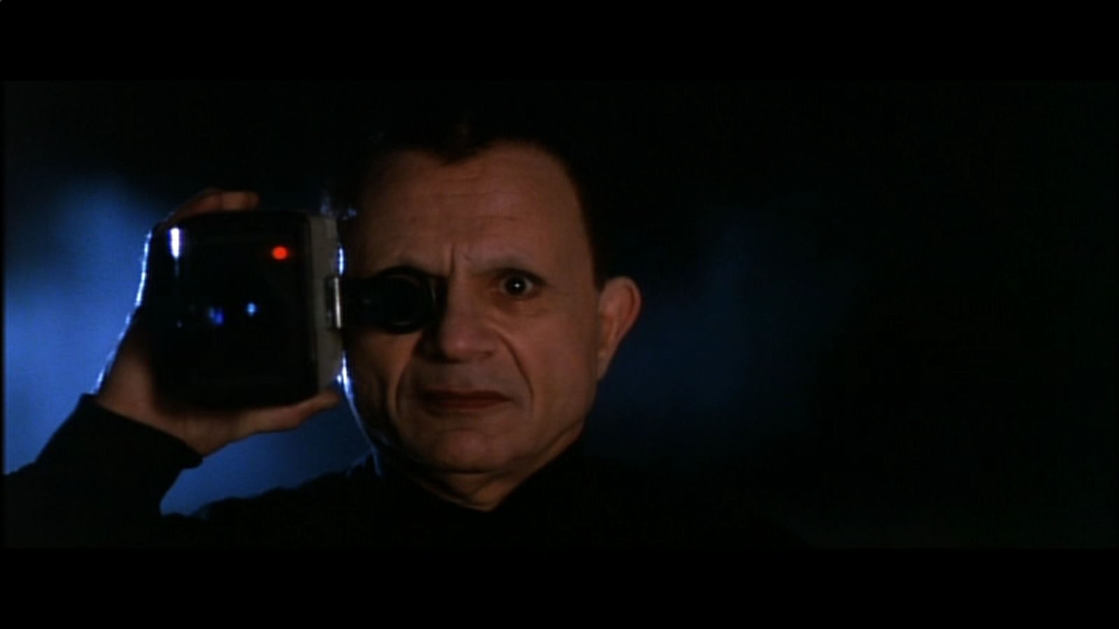 Lost Highway Pictures 93