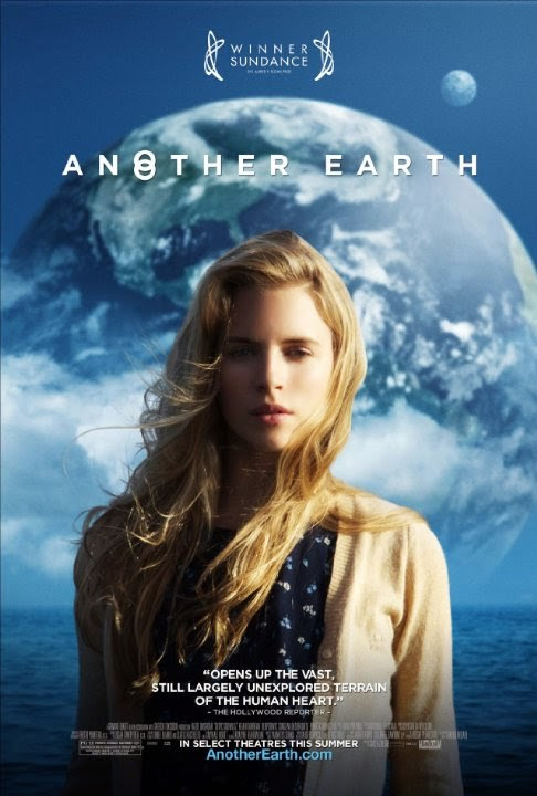 Another Earth (2011) | Free TV-SHOWS