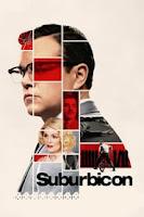 descargar JSuburbicon Película Completa HD 720p [MEGA] [LATINO] gratis, Suburbicon Película Completa HD 720p [MEGA] [LATINO] online