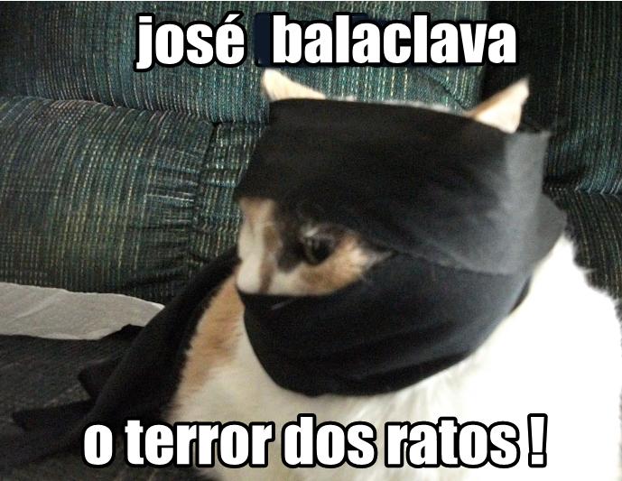 Underproductz Fotos Engraçadas Para Facebook Com Frases Zueiras