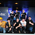 dtac accelerate batch 4 new season starts, ranked Thailand's No 1 incubator program,