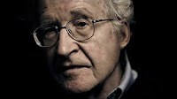 Prof Noam Chomsky - Click to View Talk