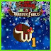 Farmville A Winter Fable Farm Chapter 1- Welcome To The Kingdome of Viken