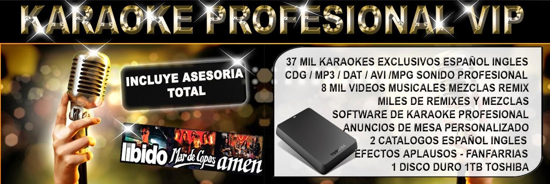 Download karaoke basi vanbasco | Peatix