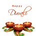 Diwali 2018 Png Stickers for whatsapp
