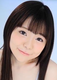 Actress Suzu Arima