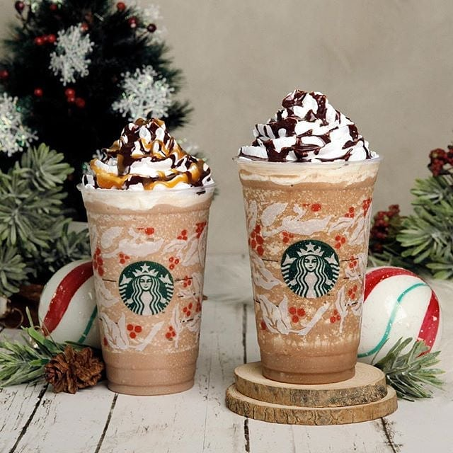 starbucks-holiday-beverage