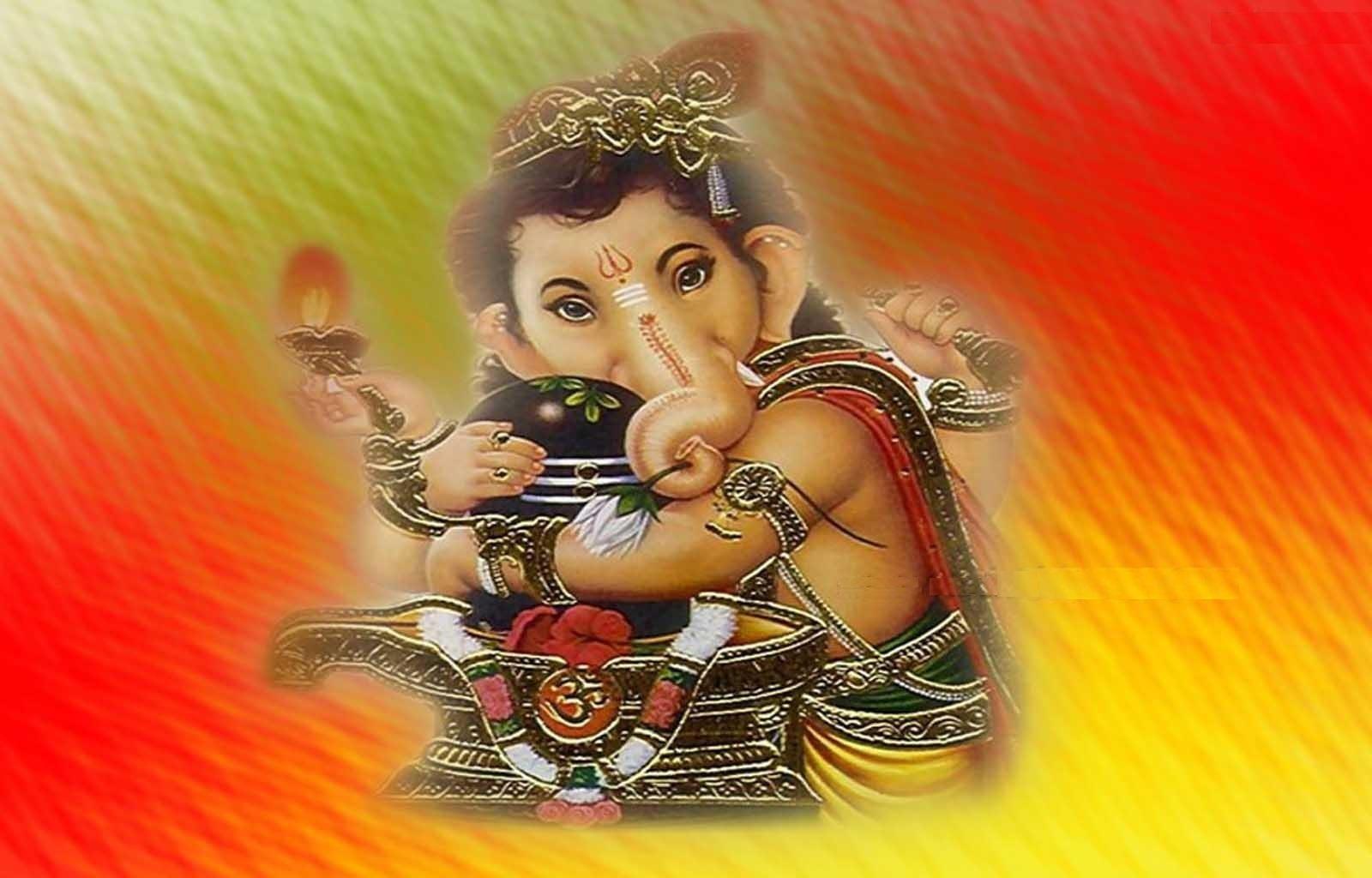 Free lord gaensh bhagwan hd wallpaper download festival - Ganesh bhagwan image hd ...