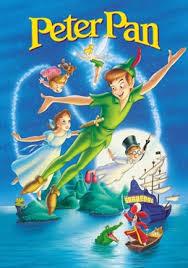 Peter Pan Desene Animate Dublate In Romana Online