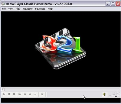 Download 9 Software Memutar Audio & Video Terbaik Gratis