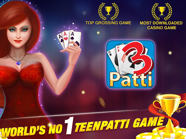 Teen Patti Indian Poker Hack Mod Cheat, Android Game Teen Patti Indian Poker Hack Mod Cheat, Game Android Teen Patti Indian Poker Hack Mod Cheat, Download Teen Patti Indian Poker Hack Mod Cheat, Download Game Android Teen Patti Indian Poker Hack Mod Cheat, Free Download Game Teen Patti Indian Poker Android Hack Mod Cheat, Free Download Game Android Teen Patti Indian Poker Hack Mod Cheat, How to Download Game Teen Patti Indian Poker Android Hack Mod Cheat, How to Cheat Game Android Teen Patti Indian Poker, How to Hack Game Android Teen Patti Indian Poker, How to Download Game Teen Patti Indian Poker apk, Free Download Game Android Teen Patti Indian Poker Apk Mod, Mod Game Teen Patti Indian Poker, Mod Game Android Teen Patti Indian Poker, Free Download Game Android Teen Patti Indian Poker Mod Apk, How to Cheat or Crack Game Android Teen Patti Indian Poker, Android Game Teen Patti Indian Poker, How to get Game Teen Patti Indian Poker MOD, How to get Game Android Teen Patti Indian Poker Mod, How to get Game MOD Android Teen Patti Indian Poker, How to Download Game Teen Patti Indian Poker Hack Cheat Game for Smartphone or Tablet Android, Free Download Game Teen Patti Indian Poker Include Cheat Hack MOD for Smartphone or Tablet Android, How to Get Game Mod Teen Patti Indian Poker Cheat Hack for Smartphone or Tablet Android, How to use Cheat on Game Teen Patti Indian Poker Android, How to use MOD Game Android Teen Patti Indian Poker, How to install the Game Teen Patti Indian Poker Android Cheat, How to install Cheat Game Teen Patti Indian Poker Android, How to Install Hack Game Teen Patti Indian Poker Android, Game Information Teen Patti Indian Poker already in MOD Hack and Cheat, Information Game Teen Patti Indian Poker already in MOD Hack and Cheat, The latest news now game Teen Patti Indian Poker for Android can use Cheat, Free Download Games Android Teen Patti Indian Poker Hack Mod Cheats for Tablet or Smartphone Androis, Free Download Game Android Teen Patti Indian Poker MOD Latest Version, Free Download Game MOD Teen Patti Indian Poker for Android, Play Game Teen Patti Indian Poker Android free Cheats and Hack, Free Download Games Teen Patti Indian Poker Android Mod Unlimited Item, How to Cheat Game Android Teen Patti Indian Poker, How to Hack Unlock Item on Game Teen Patti Indian Poker, How to Get Cheat and Code on Game Android.