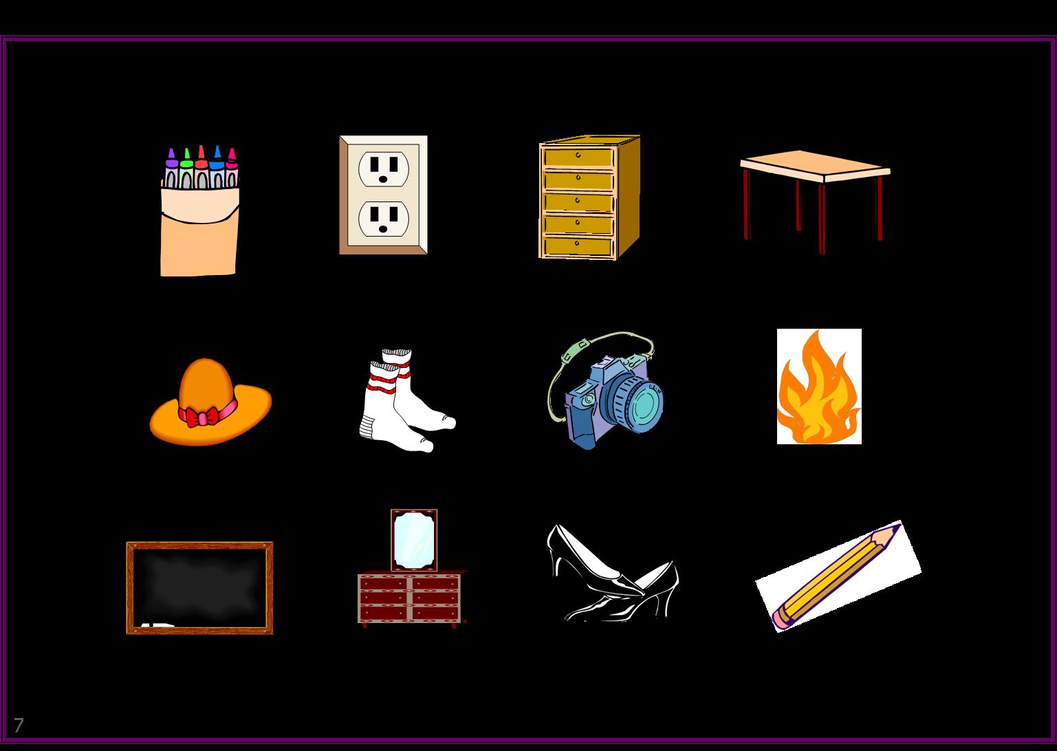Music And Spanish Fun Spanish Fun Activity Sheets