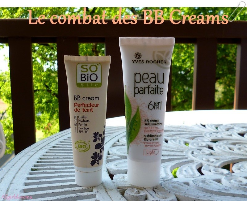 bb cream so 39 bio tic vs bb cream yves rocher all girls love make up. Black Bedroom Furniture Sets. Home Design Ideas