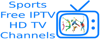 Sports Free IPTV M3u Playlists BeIN SKY Arena