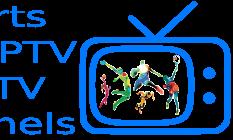 139 New Smart IPTV M3U Playlists 23 December 2018